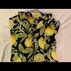 H&M Shirts - H&M Hawain Shirt